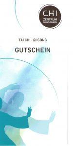 czs-gutschein