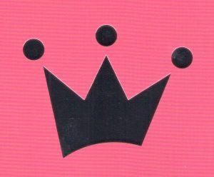 LOF Logo.jpg1
