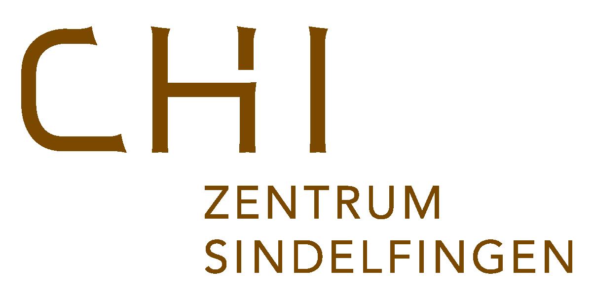 Logo Chi Zentrum RGB RZ - 3358