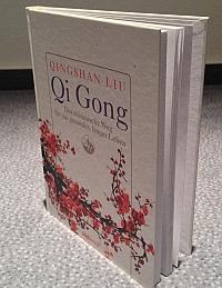 Qi Gong Buch